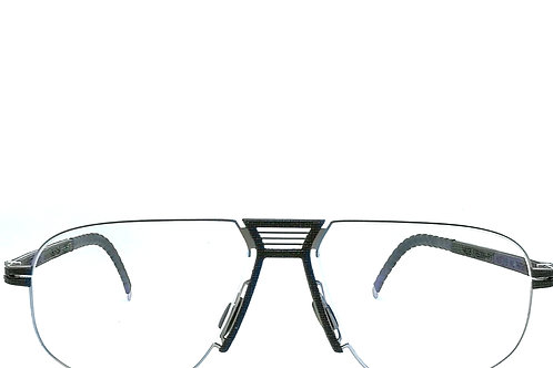 Hapter eyewear, occhiali da vista, spectacles