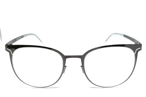 LOOL Hydra- optical frame