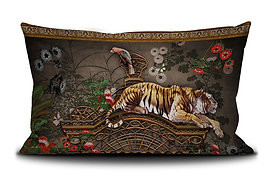Coussin - 40 x 65