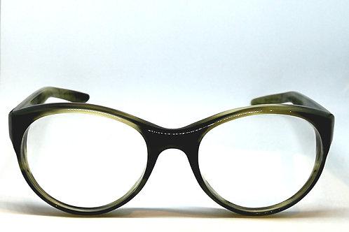Reiz wiesel - optical frame