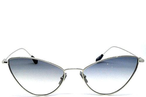 occhiali da sole , sunglasses