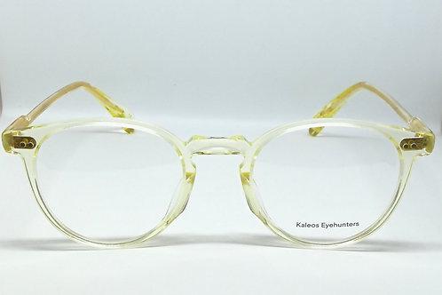redding kaleos eyewear occhiali