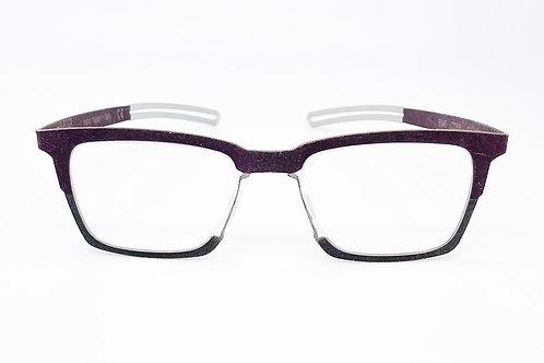 Hapter - E04S  -Optical frame