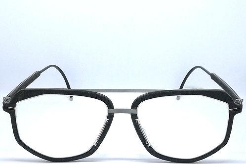 Hapter, occhiali da vista, optical glasses