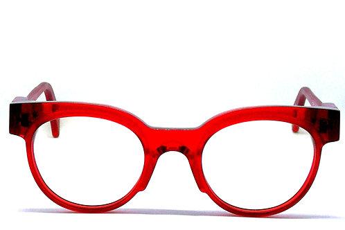 occhiali da vista unisex, eyewear