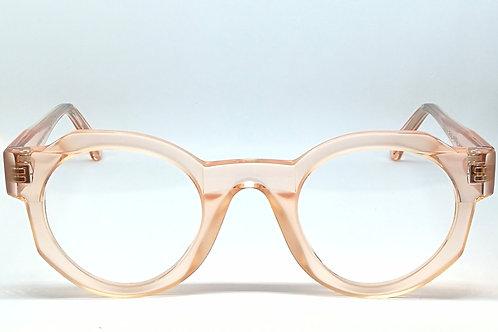 powder glasses, occhiali cipria, venezia