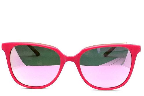 sunglasses, occhiali da sole, eyewear, booth&bruce,