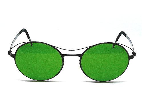 Lindberg Strip - 8905 - Sunglasses