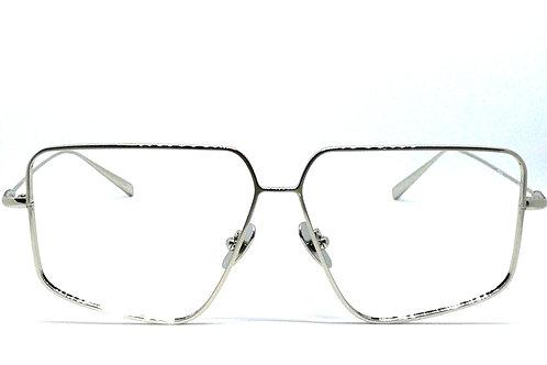 occhiali da vista uomo, men's glasses