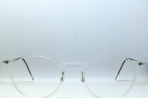 Lindberg 6541 - N.O.W. - Optical Glasses