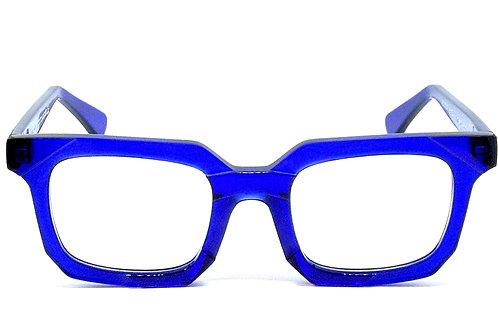 handmade glasses, made in italy, venice, venezia