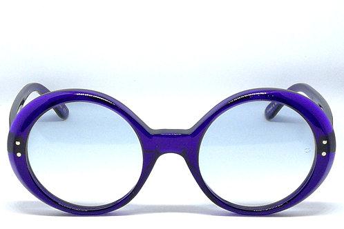 oliver goldsmith, og, sunglasses, occhiali da sole , venezia, italia