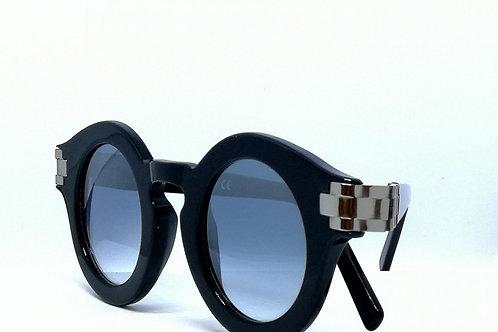 Toffoli T062 - sunglasses