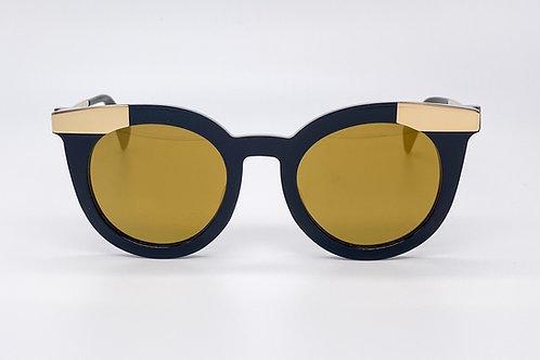 Siens Eyecode 0023, Venezia, Venice , eyewear, occhiali sole