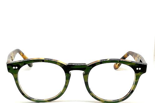 camouflage, mimetico, militare , occhiali da vista, eyeglasses