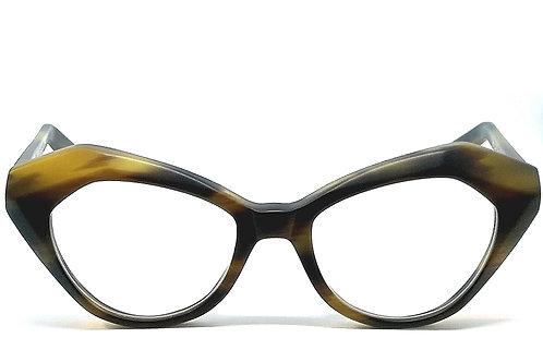 handmade eyewear, venezia