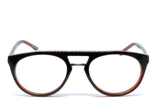 occhiali vista, glasses, booth&bruce, eyewear