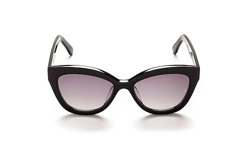 sunday somewhere sunglasses, occhiali da sole
