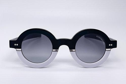 Oliver Goldsmith, the 30s, , Sunglasses, venezia, venice