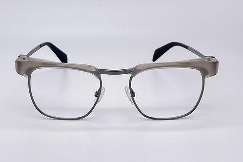 Siens Eyecode 0035, Venezia, Venice , eyewear, occhiali