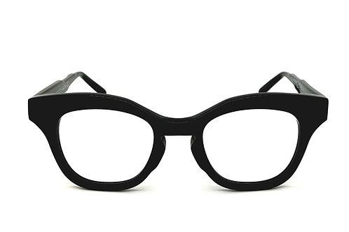 occhiali da vista, spectacles, eyewear, made in italy