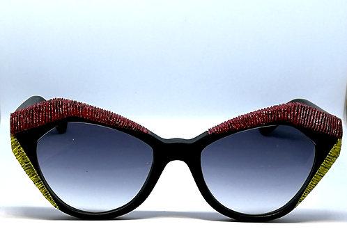 Sunglasses, occhiali a sole