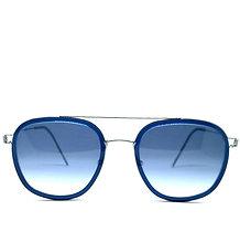Lindberg Rim - 8205 - sunglasses