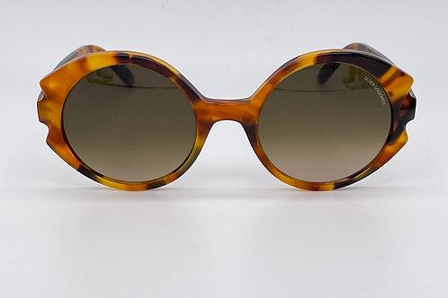 oliver goldsmith sunglasses, occhiali da sole, venice, venezia