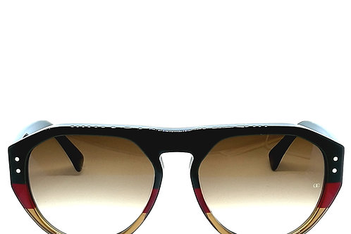 GOPAS by Oliver Goldsmith