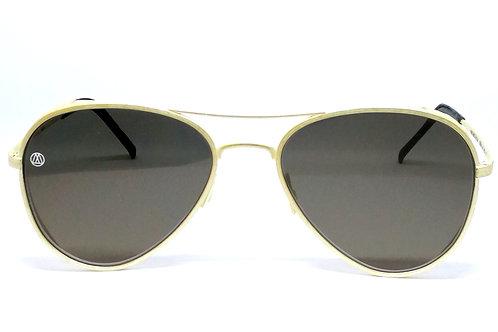 8000 eyewear, ottomila occhiali 8m5, venezia, italia