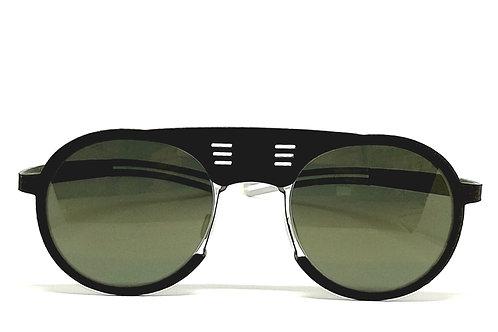 Hapter, occhiali da sole, sunglasses