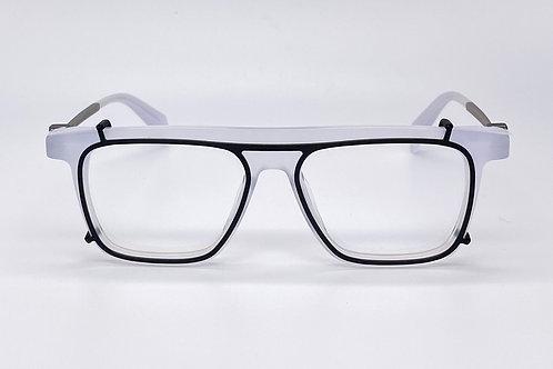 Siens Eyecode 0028,  Venezia, Venice , eyewear, occhiali