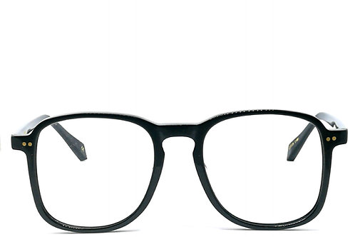 occhiali da vista, optical glasses