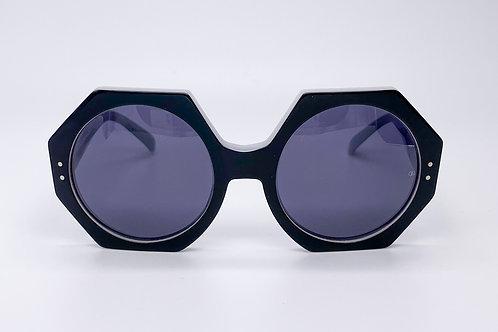 Oliver Goldsmith, Hex, Sunglasses, Venezia, Venice