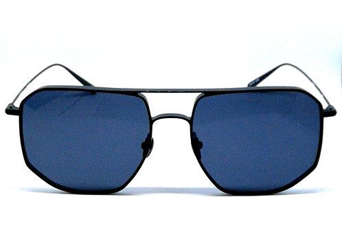 occhialidasole, sunglasses, titanio