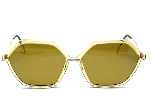 Lindberg 8588 - Occhiali da sole