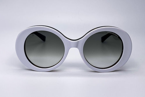 Oliver Goldsmith, the 1960s, Sunglasses, venezia, venice