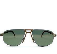 Hapter - Wl03 - Sunglasses