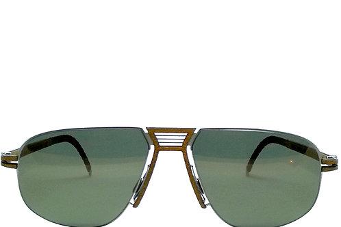 occhiali da sole, hapter, sunglasses