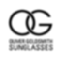 logoOliver_GoldSmith_Sunglasses_logo_sma