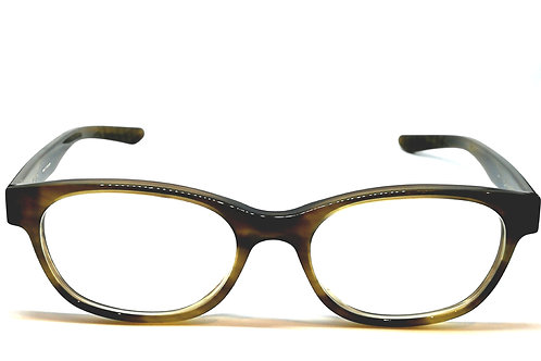 Reiz wiese - optical frame