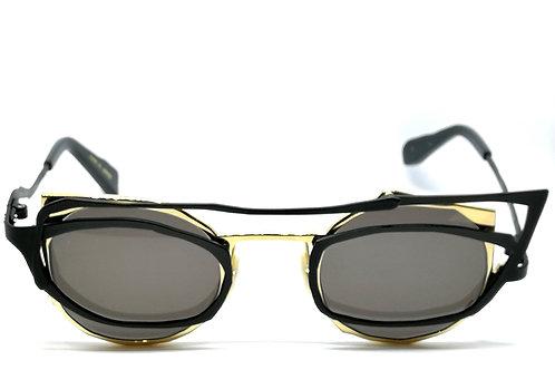 Masahiro Maruyama - MM0044 - occhiali da sole