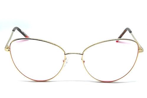 occhiali da vita, eyewear, optical frame