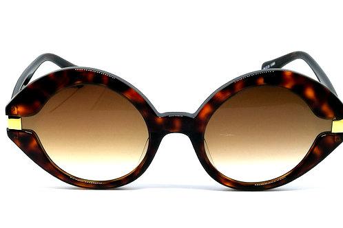 occhiali da sole donna, women's sunglasses