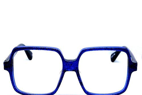 occhiali vista donna, women's eyeglasses