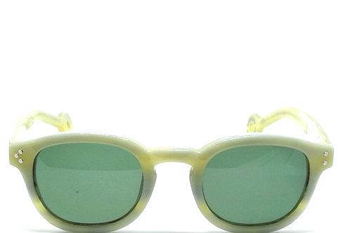 Hally&Son occhiali da sole, sunglasses