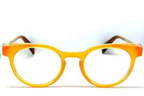 occhiali da vista, eyeglasses, glasses