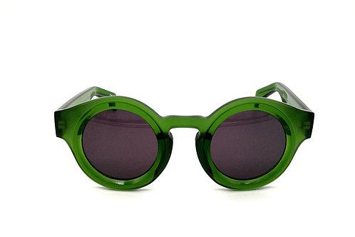 Toffoli T082 - sunglasses