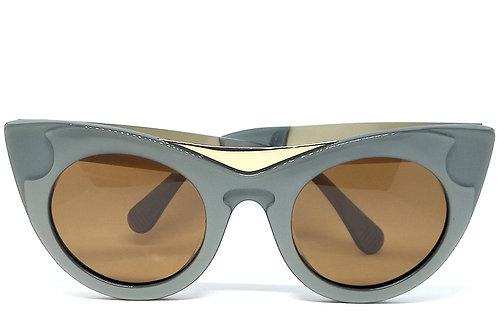 ill.i - WA500 - Occhiali da sole