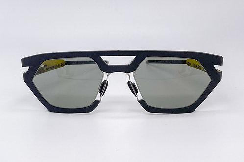 Hapter eyewear, venezia, venice, sunglasses, occhiali da sole